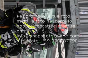 907279_15602 | 27-28/07/2019 ~ Autodromo Magny Course FVP essais