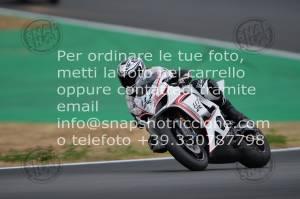 907279_15688 | 27-28/07/2019 ~ Autodromo Magny Course FVP essais