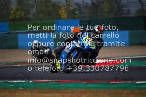 907279_15693 | 27-28/07/2019 ~ Autodromo Magny Course FVP essais