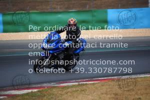 907279_15739 | 27-28/07/2019 ~ Autodromo Magny Course FVP essais