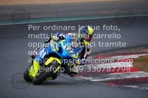 907279_15767 | 27-28/07/2019 ~ Autodromo Magny Course FVP essais