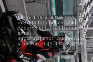 907279_15810 | 27-28/07/2019 ~ Autodromo Magny Course FVP essais
