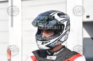 907279_15853 | 27-28/07/2019 ~ Autodromo Magny Course FVP essais