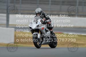 907279_15902 | 27-28/07/2019 ~ Autodromo Magny Course FVP essais
