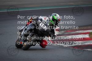 907279_15953 | 27-28/07/2019 ~ Autodromo Magny Course FVP essais