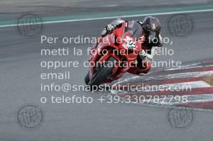 907279_15980 | 27-28/07/2019 ~ Autodromo Magny Course FVP essais