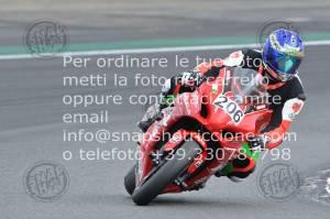907279_15998 | 27-28/07/2019 ~ Autodromo Magny Course FVP essais