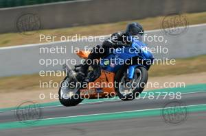907279_16041 | 27-28/07/2019 ~ Autodromo Magny Course FVP essais
