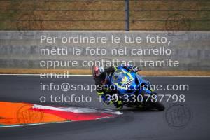 907279_16075 | 27-28/07/2019 ~ Autodromo Magny Course FVP essais