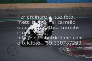 907279_16119 | 27-28/07/2019 ~ Autodromo Magny Course FVP essais