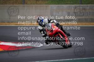 907279_16178 | 27-28/07/2019 ~ Autodromo Magny Course FVP essais