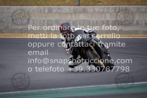 907279_16215 | 27-28/07/2019 ~ Autodromo Magny Course FVP essais