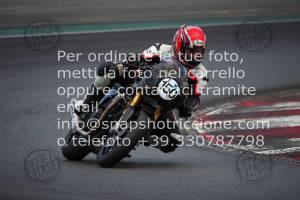 907279_16262 | 27-28/07/2019 ~ Autodromo Magny Course FVP essais