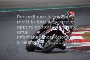 907279_16302 | 27-28/07/2019 ~ Autodromo Magny Course FVP essais