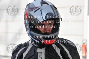 907279_16337 | 27-28/07/2019 ~ Autodromo Magny Course FVP essais