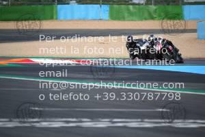 907279_16379 | 27-28/07/2019 ~ Autodromo Magny Course FVP essais