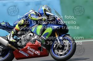 907279_16396 | 27-28/07/2019 ~ Autodromo Magny Course FVP essais