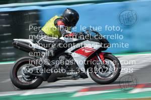 907279_16421 | 27-28/07/2019 ~ Autodromo Magny Course FVP essais