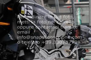 907279_16468 | 27-28/07/2019 ~ Autodromo Magny Course FVP essais