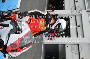 907279_16505 | 27-28/07/2019 ~ Autodromo Magny Course FVP essais
