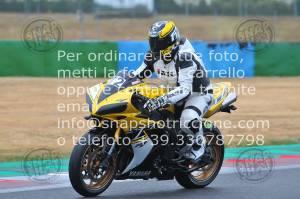 907279_16548 | 27-28/07/2019 ~ Autodromo Magny Course FVP essais