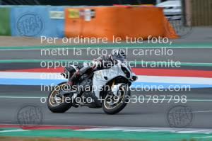 907279_16591 | 27-28/07/2019 ~ Autodromo Magny Course FVP essais
