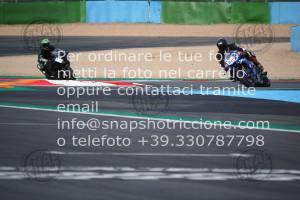 907279_16692 | 27-28/07/2019 ~ Autodromo Magny Course FVP essais