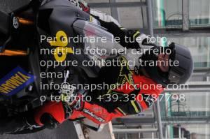 907279_16743 | 27-28/07/2019 ~ Autodromo Magny Course FVP essais