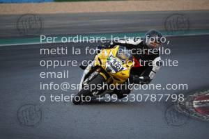 907279_16785 | 27-28/07/2019 ~ Autodromo Magny Course FVP essais