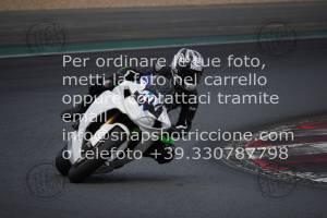 907279_16804 | 27-28/07/2019 ~ Autodromo Magny Course FVP essais