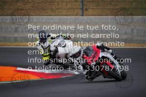 907279_16876 | 27-28/07/2019 ~ Autodromo Magny Course FVP essais