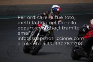 907279_16924 | 27-28/07/2019 ~ Autodromo Magny Course FVP essais