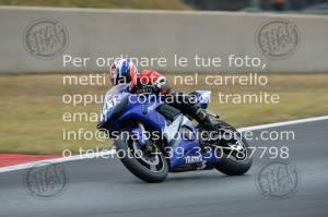 907279_16964 | 27-28/07/2019 ~ Autodromo Magny Course FVP essais