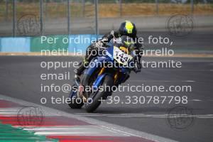 907279_16997 | 27-28/07/2019 ~ Autodromo Magny Course FVP essais