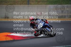 907279_17017 | 27-28/07/2019 ~ Autodromo Magny Course FVP essais