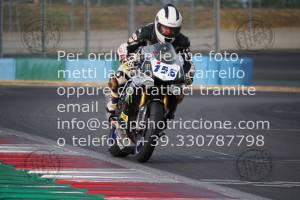 907279_17058 | 27-28/07/2019 ~ Autodromo Magny Course FVP essais