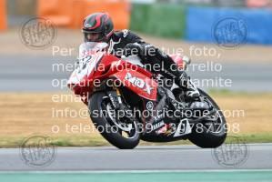 907279_17096 | 27-28/07/2019 ~ Autodromo Magny Course FVP essais