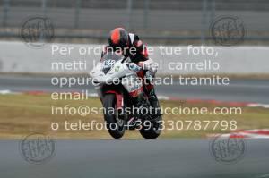 907279_17129 | 27-28/07/2019 ~ Autodromo Magny Course FVP essais