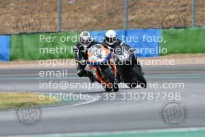 907279_17165 | 27-28/07/2019 ~ Autodromo Magny Course FVP essais