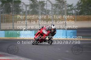 907279_17202 | 27-28/07/2019 ~ Autodromo Magny Course FVP essais