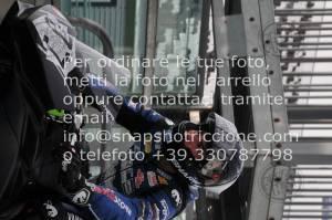 907279_17224 | 27-28/07/2019 ~ Autodromo Magny Course FVP essais