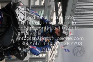 907279_17254 | 27-28/07/2019 ~ Autodromo Magny Course FVP essais