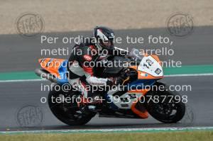 907279_17313 | 27-28/07/2019 ~ Autodromo Magny Course FVP essais