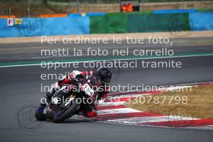 907279_17378 | 27-28/07/2019 ~ Autodromo Magny Course FVP essais