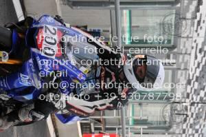 907279_17392 | 27-28/07/2019 ~ Autodromo Magny Course FVP essais