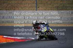907279_17456 | 27-28/07/2019 ~ Autodromo Magny Course FVP essais