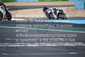 907279_17491 | 27-28/07/2019 ~ Autodromo Magny Course FVP essais