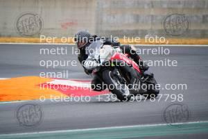 907279_17538 | 27-28/07/2019 ~ Autodromo Magny Course FVP essais