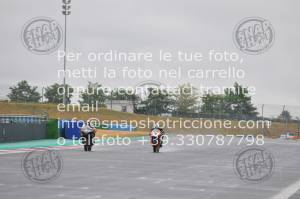 907279_17586 | 27-28/07/2019 ~ Autodromo Magny Course FVP essais