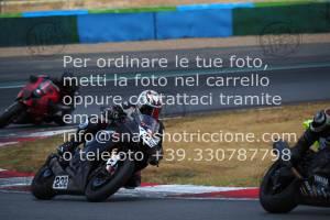 907279_17666 | 27-28/07/2019 ~ Autodromo Magny Course FVP essais